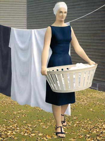 alex-colville-woman-at-clothesline-1956-57_bewerkt-1