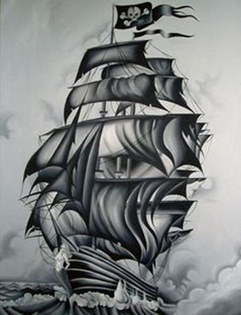 piraat3_bewerkt-1
