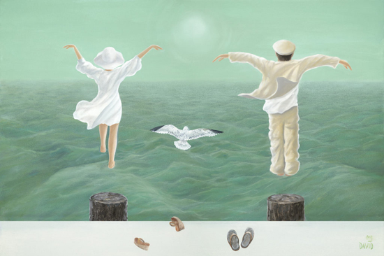 david jonathan marshall fly like a seagull 2010_bewerkt-1