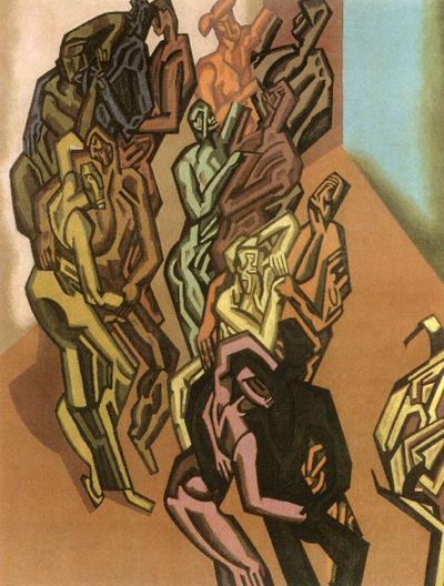 william roberts the dancers 1919_bewerkt-1