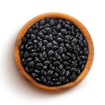 black-beans-wooden-bowl-isolated-white_88281-1842_bewerkt-1